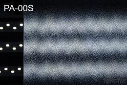 PA-00S yongtek frosted diffuser sheet light effect