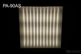 PA-90AS yongtek fresnel diffuser light effect
