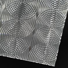 PS pattern sheet
