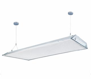 Yongtek Manufacturer Of Pmma Acrylic Sheet Light