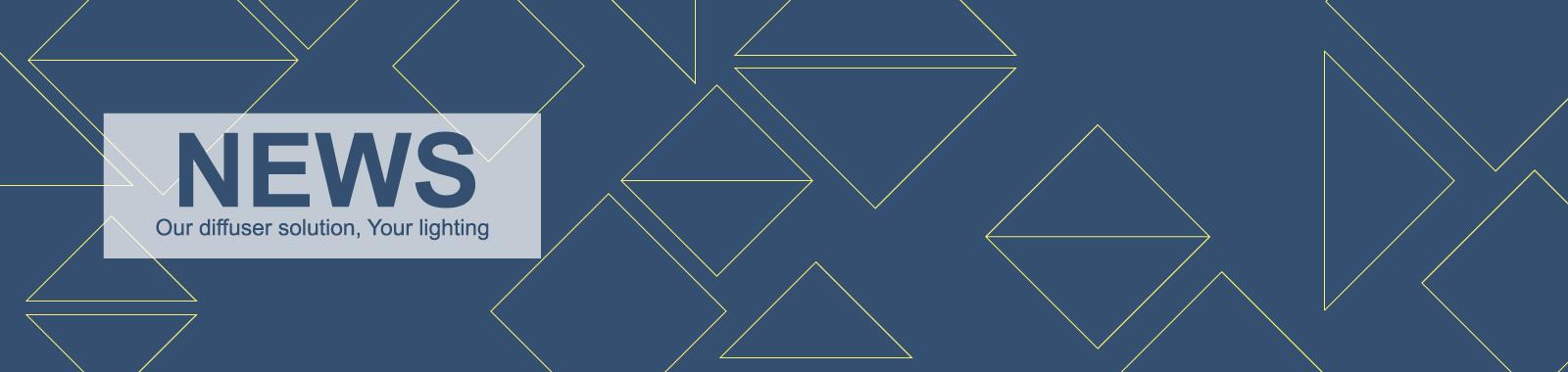Yongtek :::    Manufacturer Of PMMA Acrylic Sheet, Light Diffuser